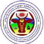 TANUVAS recruitment 2018 notification 06 Farm Manager, Project Assistant & Various Vacancies