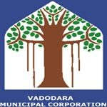 Vadodara Municipal Corporation recruitment