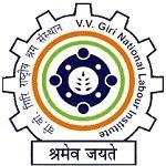 VVGNLI Recruitment
