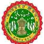 Government of Madhya Pradesh recruitment 2018 notification 34 Specialist, Senior Consultant & Various Posts