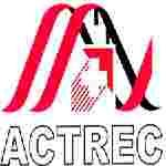 ACTREC recruitment 2018 notification Apply for Research Coordinator