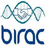 BIRAC recruitment