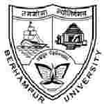 Berhampur University recruitment 2018 notification Apply 04 Project Scientist, Project Fellows Vacancies