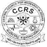 CCRS recruitment
