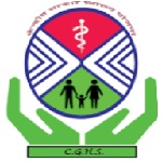 CGHS recruitment 2019