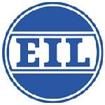 EIL recruitment 2018-19 apply online for 02 Company Secretariat at www.engineersindia.com