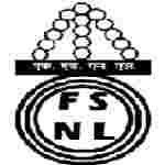 FSNL recruitment 2018 notification 13 Executive, Jr. Manager, Dy. General Manager Vacancies