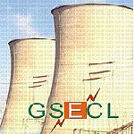 GSECL recruitment 2018-19 notification apply for 166 Accounts Officer, Vidyut Sahayak & Various Posts at www.gsecl.in