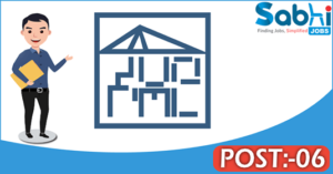 HPL recruitment 2018 notification Apply for 06 Sr. Engineer