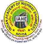 IAHE recruitment