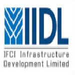 IIDL recruitment