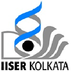 IISER Kolkata recruitment 2018-19 notification apply for 20 Deputy Registrar, Junior Assistant & Various posts at www.iiserkol.ac.in