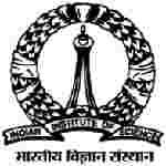 IISc recruitment 2018 apply application for Project Associate/Assistant Post