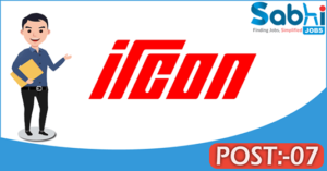 IRCON recruitment 2018 notification Apply 07 Joint General Manager, Dy. General Manager, Junior Engineer