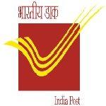 Uttarakhand Postal Circle recruitment