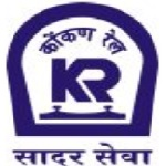 KRCL recruitment 2018-19 notification 100 Various Vacancies apply online at www.konkanrailway.com