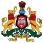 KSP recruitment 2018-19 notification 45 SI, SRSI Posts apply online at www.ksp.gov.in