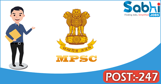Manipur PSC recruitment 247 Medical Officer