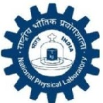 NPL recruitment 2018-19 notification Apply for Skilled Manpower