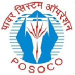 POSOCO recruitment 2018-19 notification apply for 21 Executive Trainee, Assistant Office Trainee posts at www.posoco.in