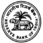 RBI recruitment 2018-19 notification 60 Specialist Officer Posts apply online at www.rbi.org.in