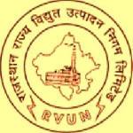 RVUNL recruitment 2018-19 notification 3151 Various Vacancies apply online at www.energy.rajasthan.gov.in