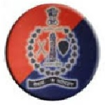 Rajasthan Police recruitment 2018-19 notification 623 Constable Posts apply online at www.police.rajasthan.gov.in