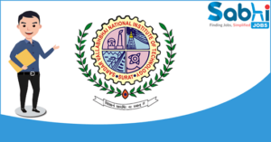 SVNIT recruitment 2018 notification Apply for Office Assistant