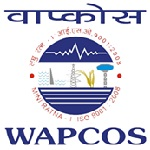 WAPCOS recruitment 2018-19 notification apply for 01 Assistant Manager Vacancy