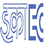 ECIL recruitment 2018-19 notification Apply for 03 Technical Officer, Scientific Asst. Vacancies