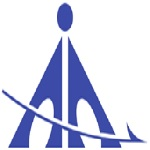 AAI recruitment 2018-19 notification 10 Various Vacancies apply online at www.aai.aero