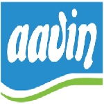 AAVIN Milk recruitment 2018-19 notification 75 Junior Executive Posts