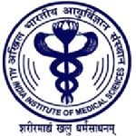 AIIMS, Gorakhpur recruitment