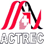 ACTREC recruitment 2018-19 notification apply for 05 Research Coordinator, Field Investigator Vacancies