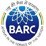 BARC recruitment 02 Dental Hygienist, Dental Technician