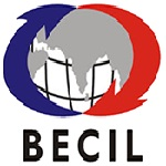 BECIL recruitment 2018-19 notification 33 Various Vacancies
