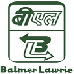 Balmer Lawrie recruitment