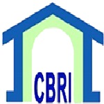 CBRI recruitment