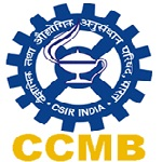 CCMB recruitment 2018-19 notification apply online for 02 Accounts Assistant, Data Entry Operator vacancies at www.ccmb.res.in