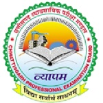 CG VYAPAM recruitment 2018-19 notification 18 Veterinary Physician Posts apply online at cgvyapam.choice.gov.in