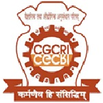 CGCRI recruitment 2018-19 notification apply for 04 Project Assistant, Project Scientist