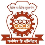 CGCRI recruitment 2018-19 notification apply for 02 Data Entry Operator Vacancies