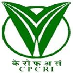 CPCRI recruitment