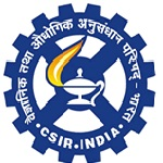 CRRI recruitment 2018-19 notification apply for 06 Project Assistant