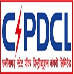 CSPHCL recruitment 2018-19 notification 83 Data Entry Operator Posts apply online at www.cspdcl.co.in