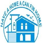 CanFin Homes recruitment