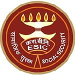 ESIC recruitment 2018-19 notification apply for 539 Various posts at www.esic.nic.in