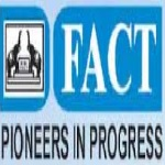 FACT recruitment 2018-19 notification 04 Technicians, Craftsman Fitter Posts