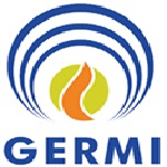 GERMI recruitment 2018-19 notification apply for 04 Project Scientist