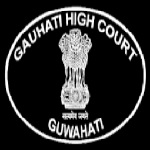 Gauhati High Court recruitment 2018-19